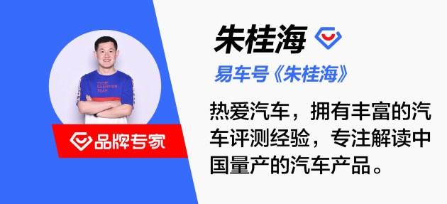 http://www.hjw123.com/huanjingyaowen/71021.html