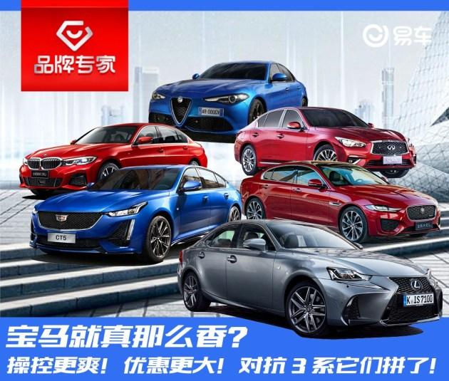 http://www.carsdodo.com/yongchezhishi/357270.html