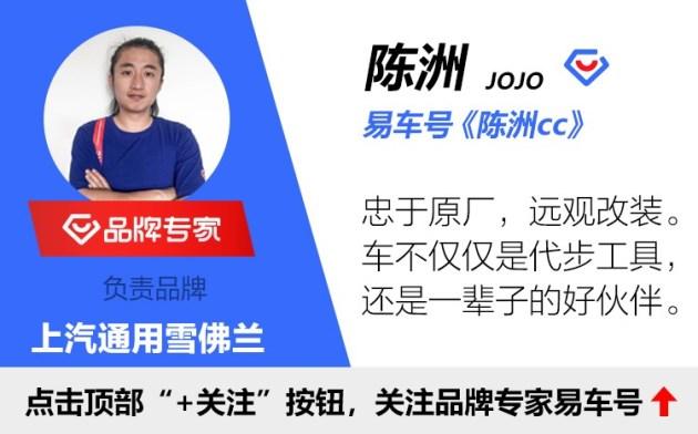 http://www.carsdodo.com/xincheguanzhu/360957.html