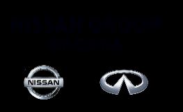 日产汽车中国区发布4月销售业绩 销量同比增长1.1%