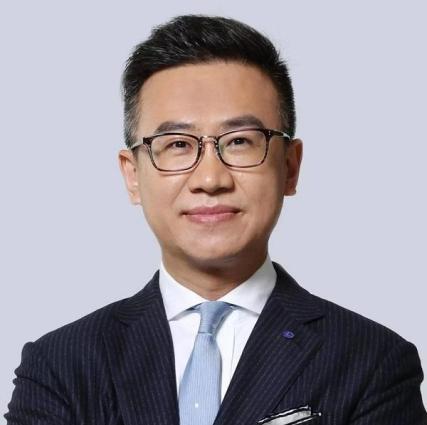 朱江加盟福特中国,担任纯电MACH-E项目负责人