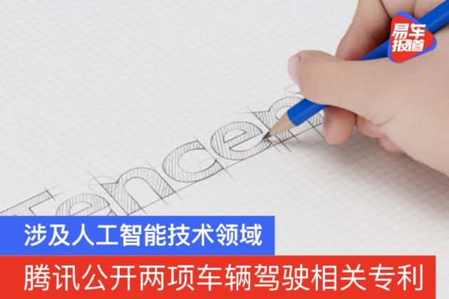 http://www.reviewcode.cn/bianchengyuyan/193092.html