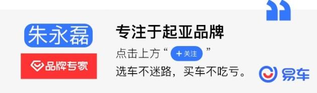 http://www.weixinrensheng.com/qichekong/2606066.html