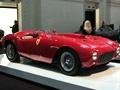 1954年产法拉利Ferrari 375 Plus