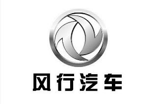 东风风行2015年计划 将推家用SUV/MPV