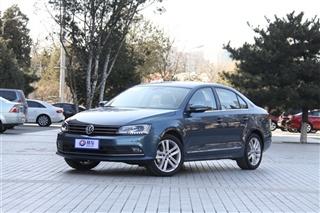 新速腾将于3月23日上市 共推9款车型