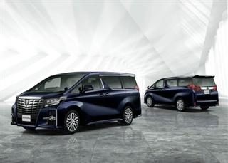 上海车展新车展望MPV篇 大众全新途安领衔
