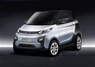 众泰汽车新产品规划曝光 将推10款新车