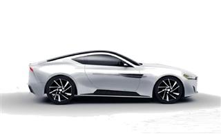 游侠汽车品牌7月26日发布 首款概念车表态