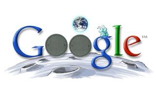 谷歌新专利 路上坑洞检测被汽车承包了