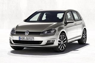 2015年8月海外车市销量盘点 德国篇