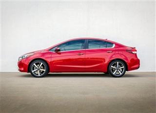 新款福瑞迪北美车展发布 搭全新2.0发动机