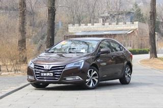 纳智捷三款2016款车型上市 售8.58万元起