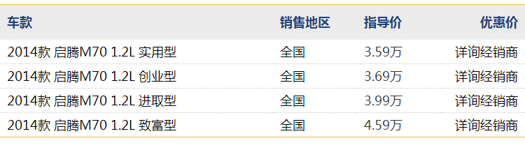 福汽启腾_02.jpg