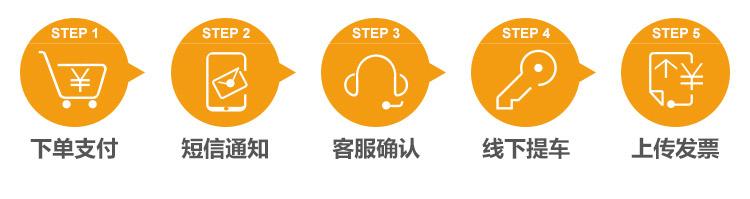 流程2-3-传.jpg