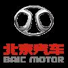 北京威尼斯人娱乐网站
