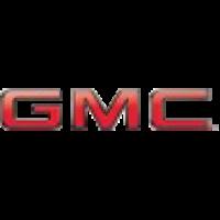 GMC汽车_报价