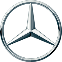 奔驰A级 AMG