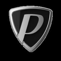 Puritalia
