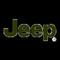 Jeep分期
