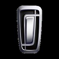 奔腾X80
