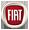 已认证为:菲亚特-菲翔-1.4T 双离合 劲享版车主