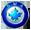 已认证为:H 华普-海域-1.5L 舒适型车主