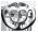 已认证为:中华-骏捷Cross-1.5MT豪华型车主
