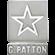 乔治·巴顿