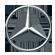 进口梅赛德斯-AMG汽车