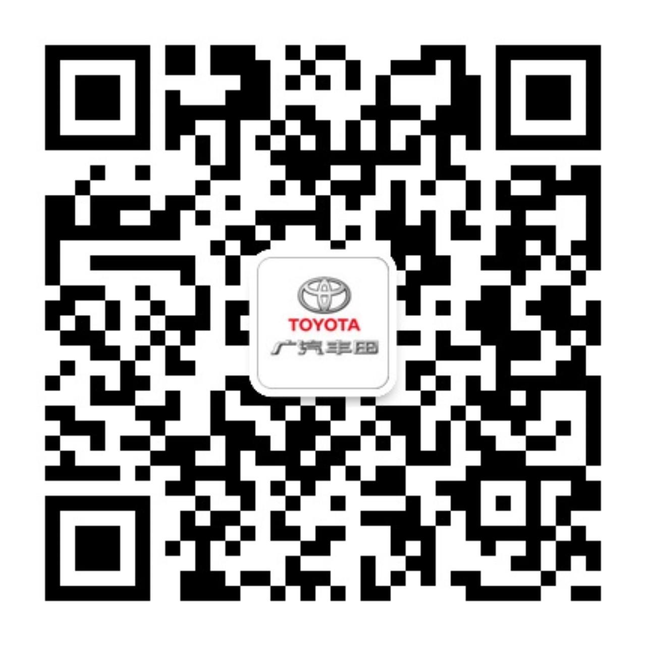 2017微信头像石家庄名胜图片