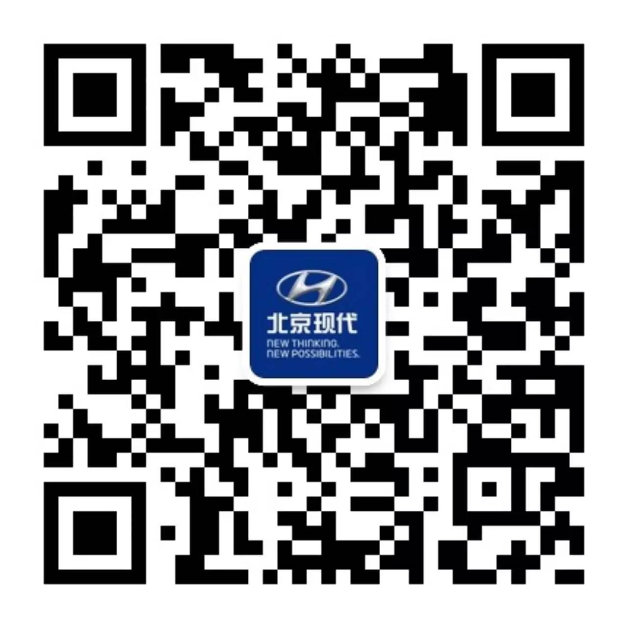 桂林八里街经济开发区木材市场对面