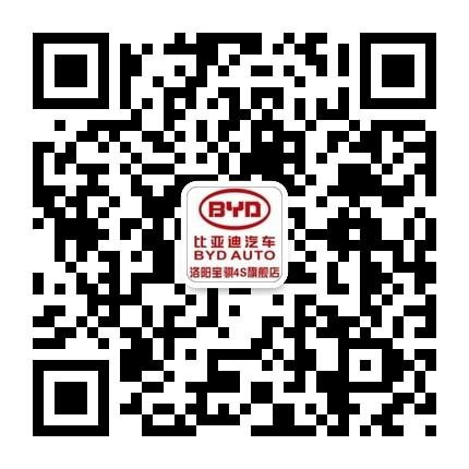 向洛阳洛阳比亚迪汽车申请置换先行者 纯电动 2011 款高清图片