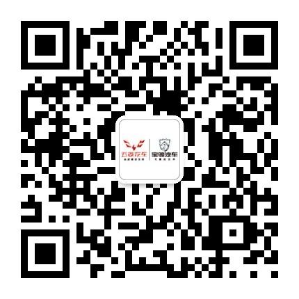 【五菱宏光s新上市_阜新宏光五菱精彩视频】-易车网高清图片