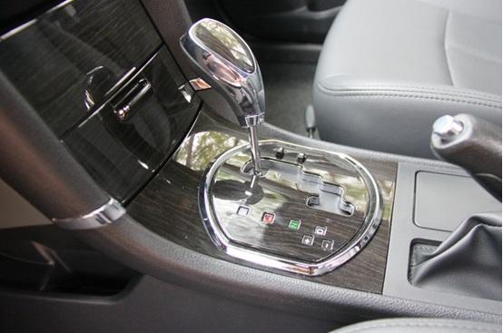 汽车天窗传动系统结构图