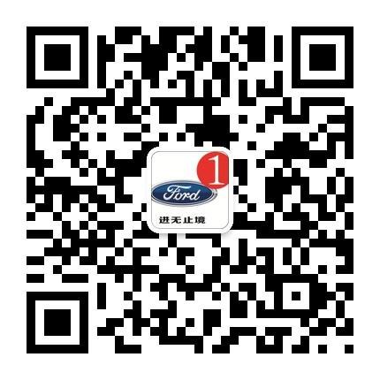 地图           店面地址:汕头市泰山路中段
