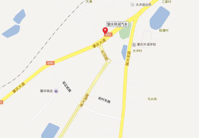 和祥润相约到香江野生动物园啦