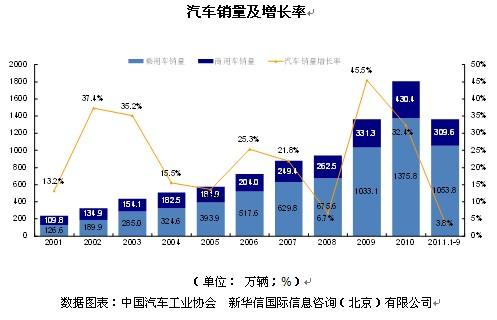 中国平安保险公司的未来发展前景   汇财吧专业问答