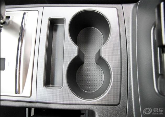 三菱 帕杰罗 2015款 3.0l 豪华版高清图片