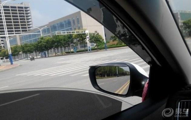 吉利新远景 改装 -吉利远景 口碑高清图片
