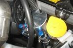 机油透气壶