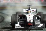 F1驾驶执照