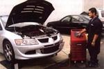 美国汽车保用法
