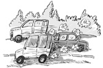 机动车污染税
