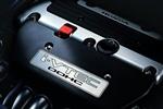 可变气门正时和升程电子控制系统VTEC
