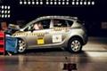 欧洲新车安全评鉴协会E-NCAP