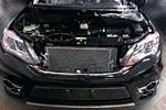 比亚迪S7测试谍照曝光 或于年底上市
