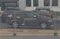 奥迪Q3改款车型谍照曝光 或今年底公布