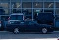 奔驰S级敞篷车测试谍照曝光 或2015年亮相