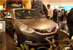 五菱将产中型车 乘用车零部件项目开工
